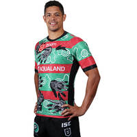 2019 Mens Indigenous Jersey0
