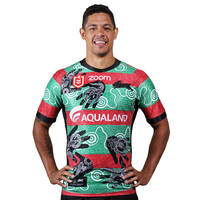 2019 Mens Indigenous Jersey1