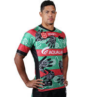 2019 Mens Indigenous Jersey2