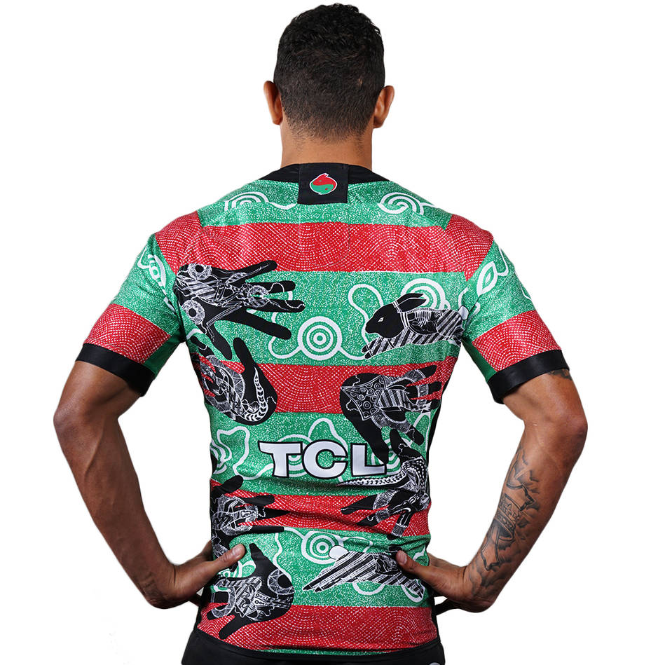2019 Mens Indigenous Jersey3