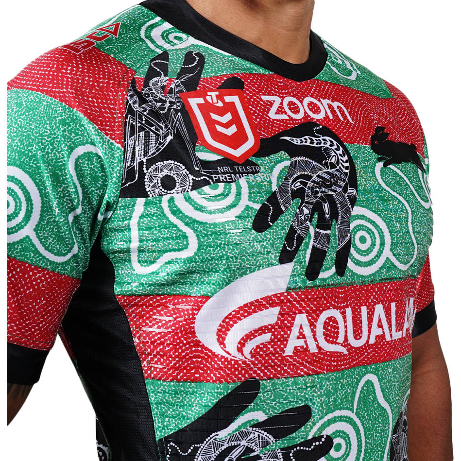 2019 Mens Indigenous Jersey4