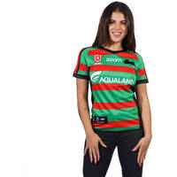 2019 Ladies Home Jersey0