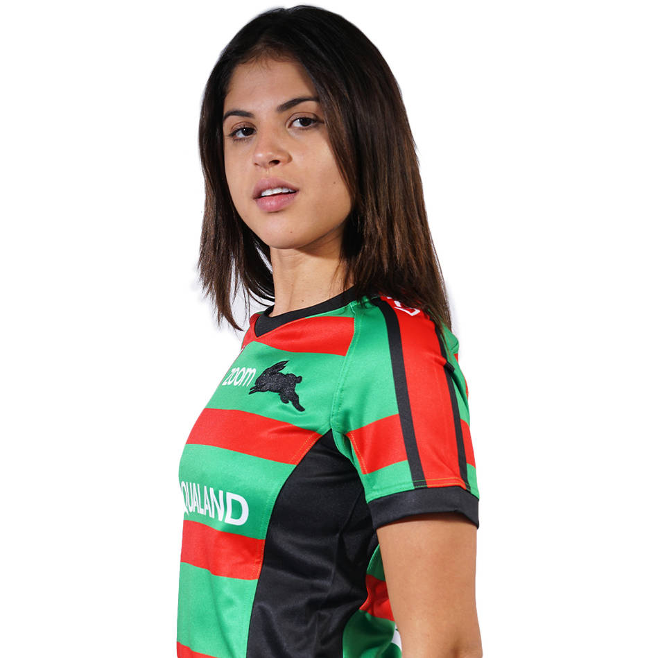 2019 Ladies Home Jersey1