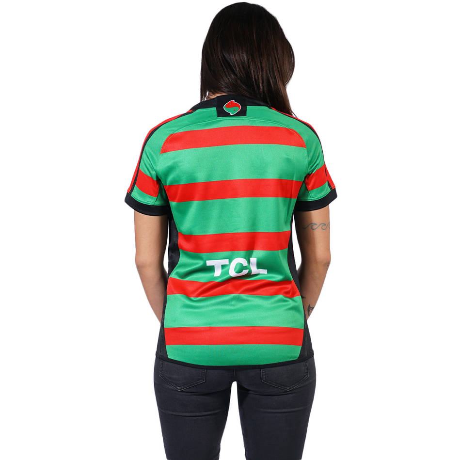 2019 Ladies Home Jersey2