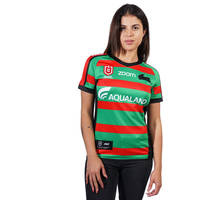 2019 Ladies Home Jersey3