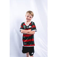 2019 Kids Anzac Jersey1
