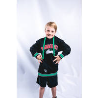 Rabbitohs Kids Hoody1