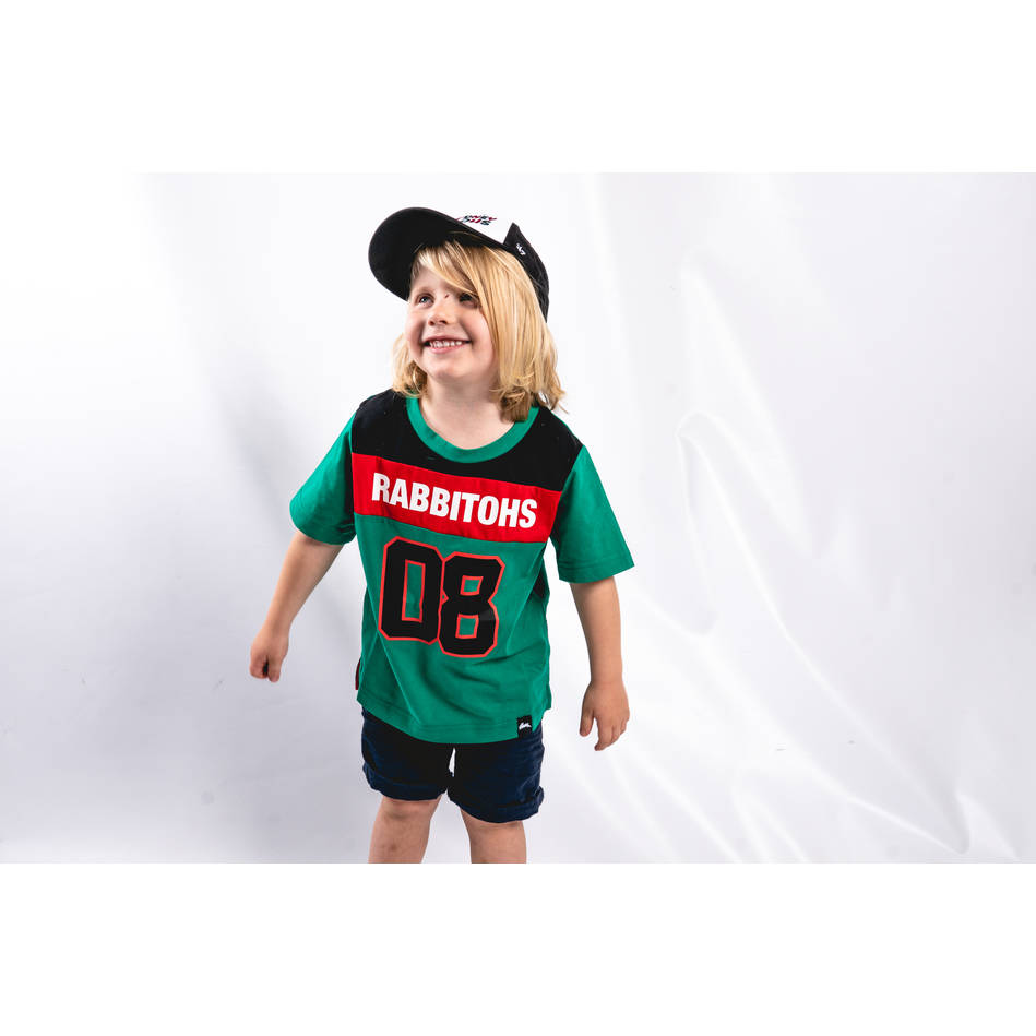 Infants Lifestyle Tee2