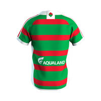 2019 Youth Away Jersey1