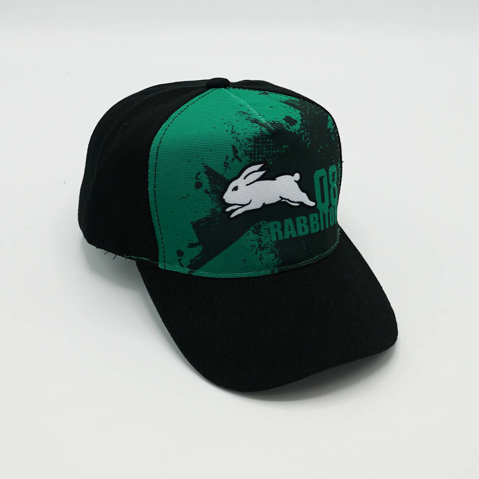 Graphix Youth Cap0