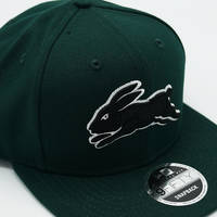 New Era Shadow Tech Snapback1