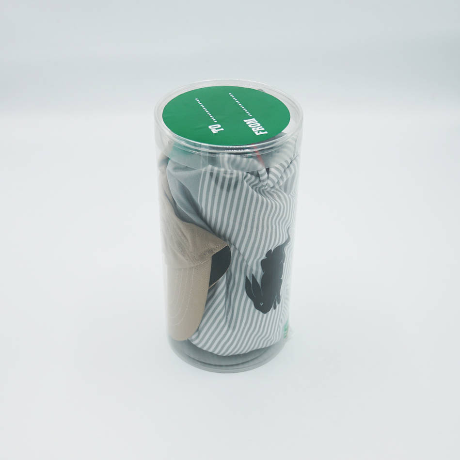Rabbitohs Mens Cap & Shorts Bundle3