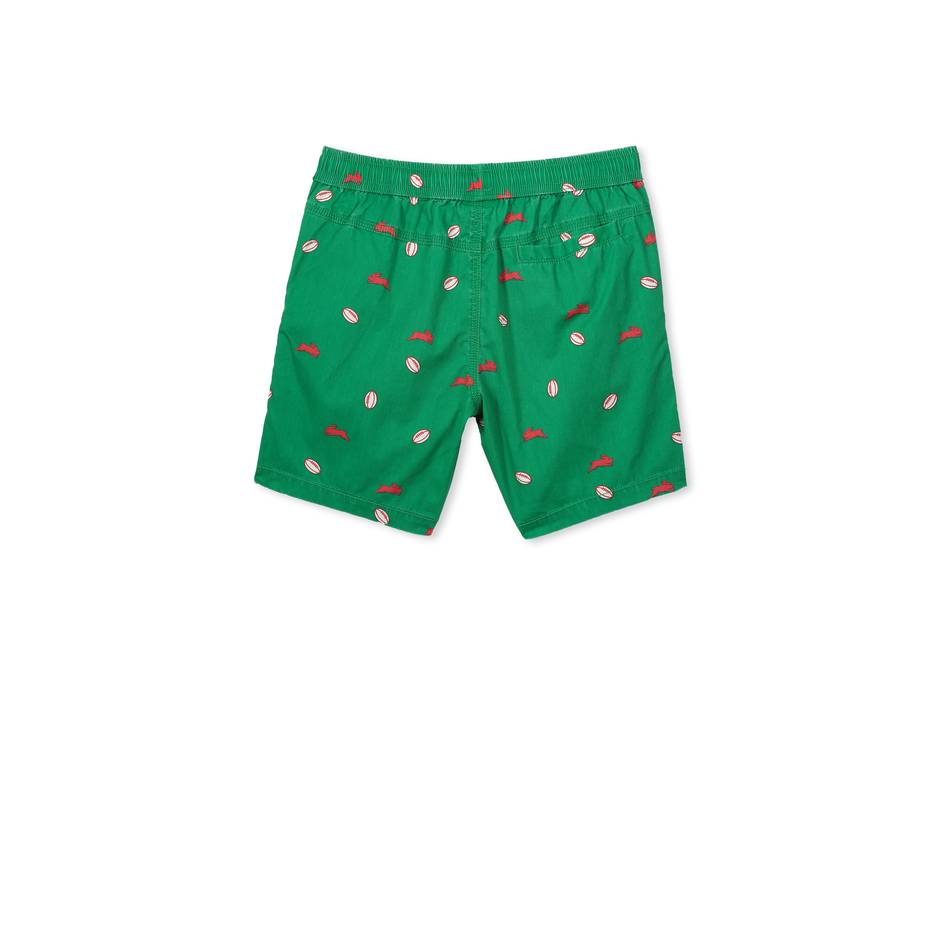 Boys Board Shorts1