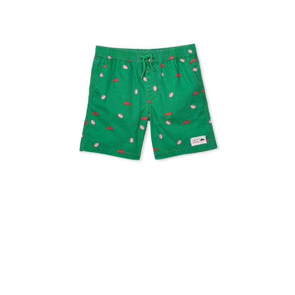 Boys Board Shorts0