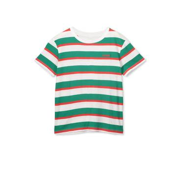 Infants Lifestyle Tee