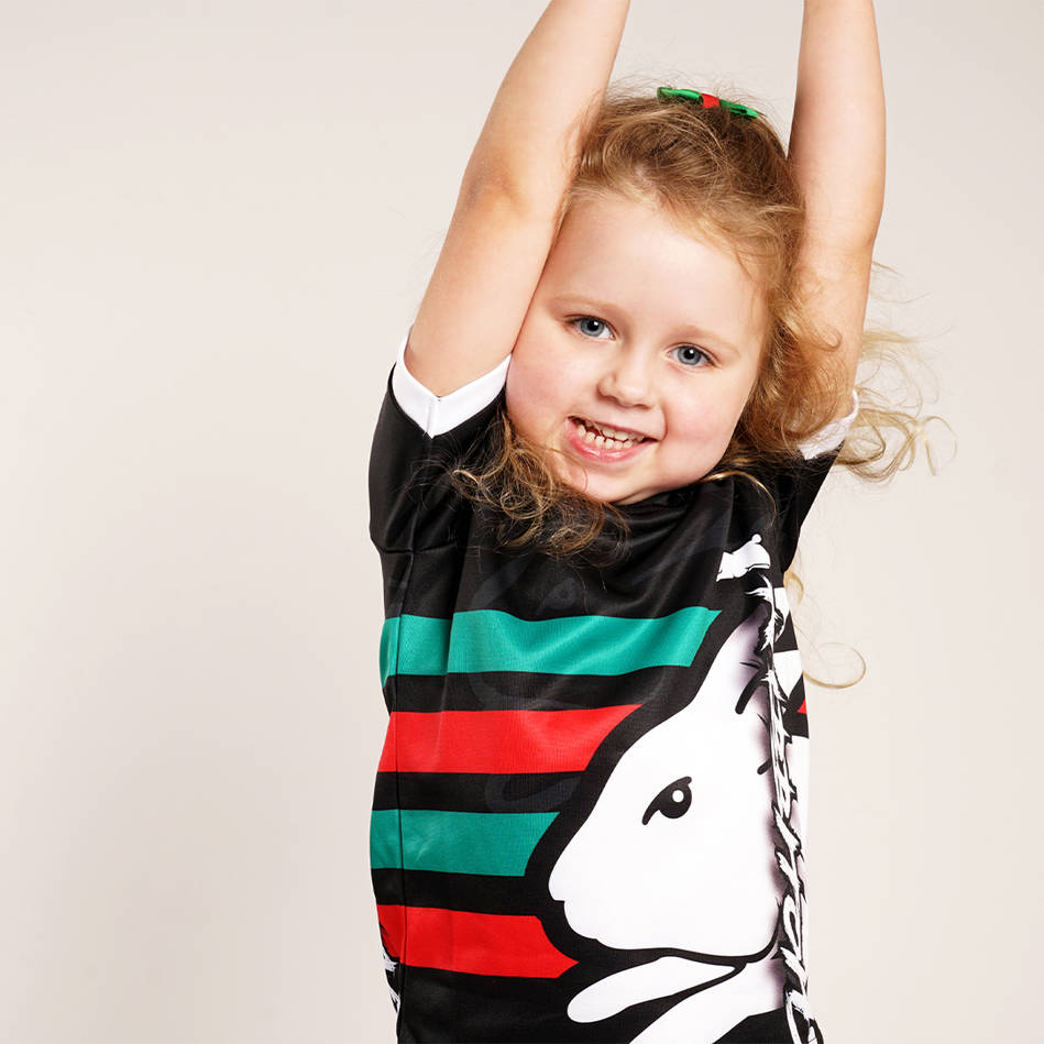 Infants Rabbitohs Set1