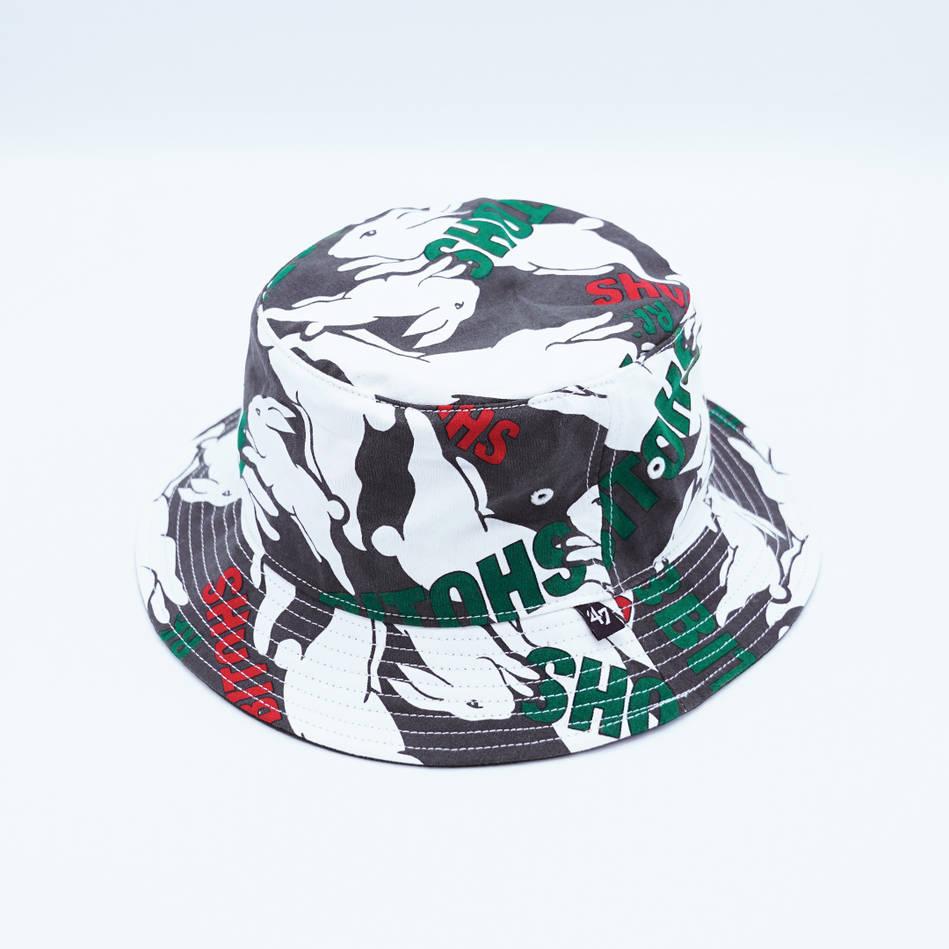 47 Brand Bravado Bucket Hat2