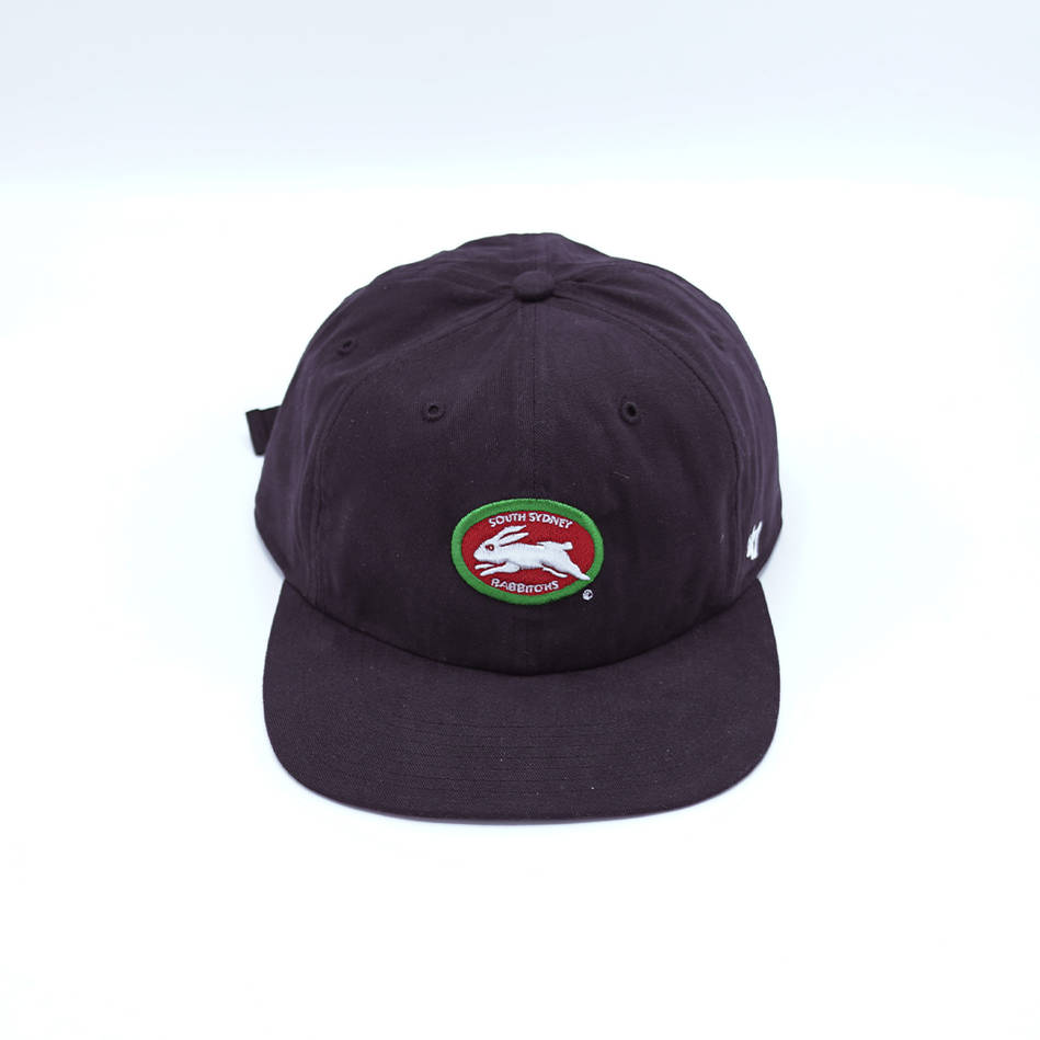 47 Brand Packable Cap2
