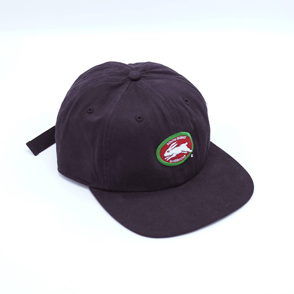 47 Brand Packable Cap0