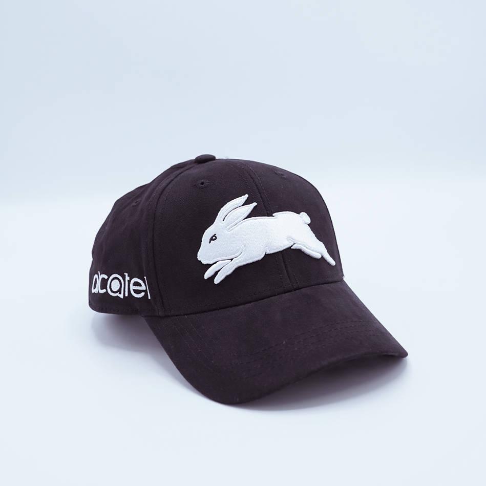 2020 Black Media Cap1