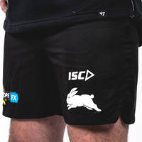 2020 Mens ISC Training Shorts1