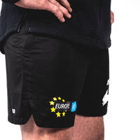 2020 Mens ISC Training Shorts2