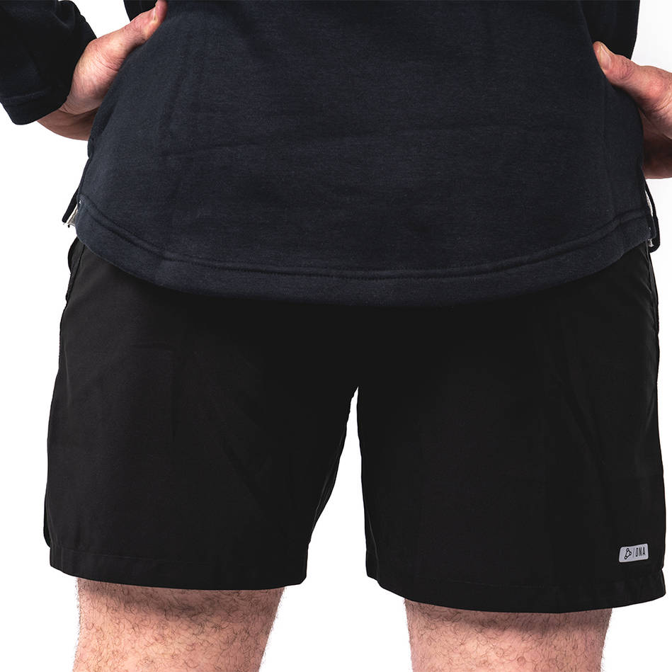 2020 Mens ISC Training Shorts3
