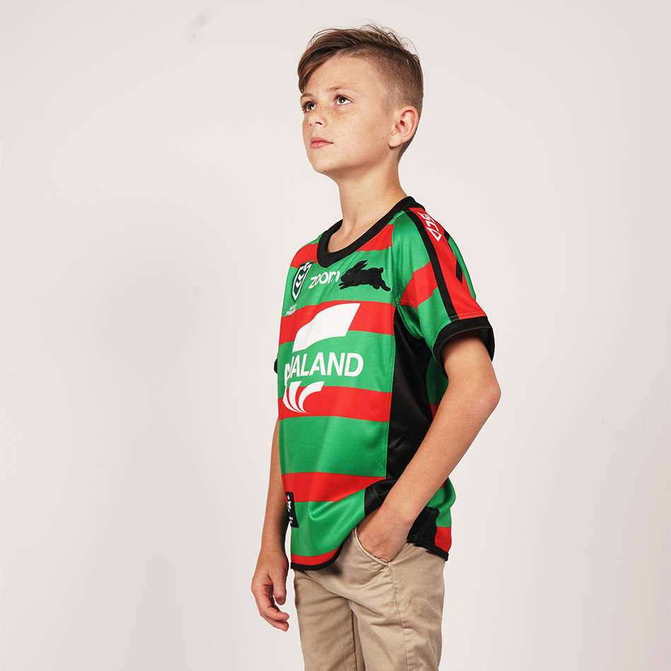2020 Youth Home Jersey2