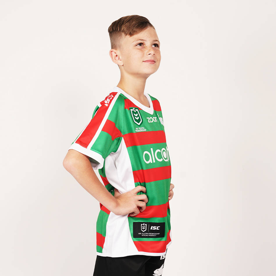 2020 Youth Away Jersey3