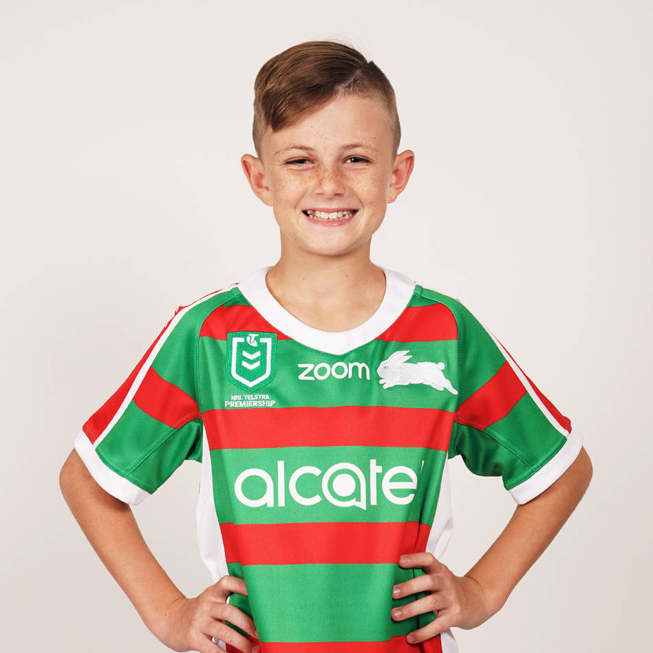 2020 Youth Away Jersey0