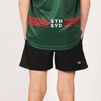 2020 Youth ISC Training Shorts3