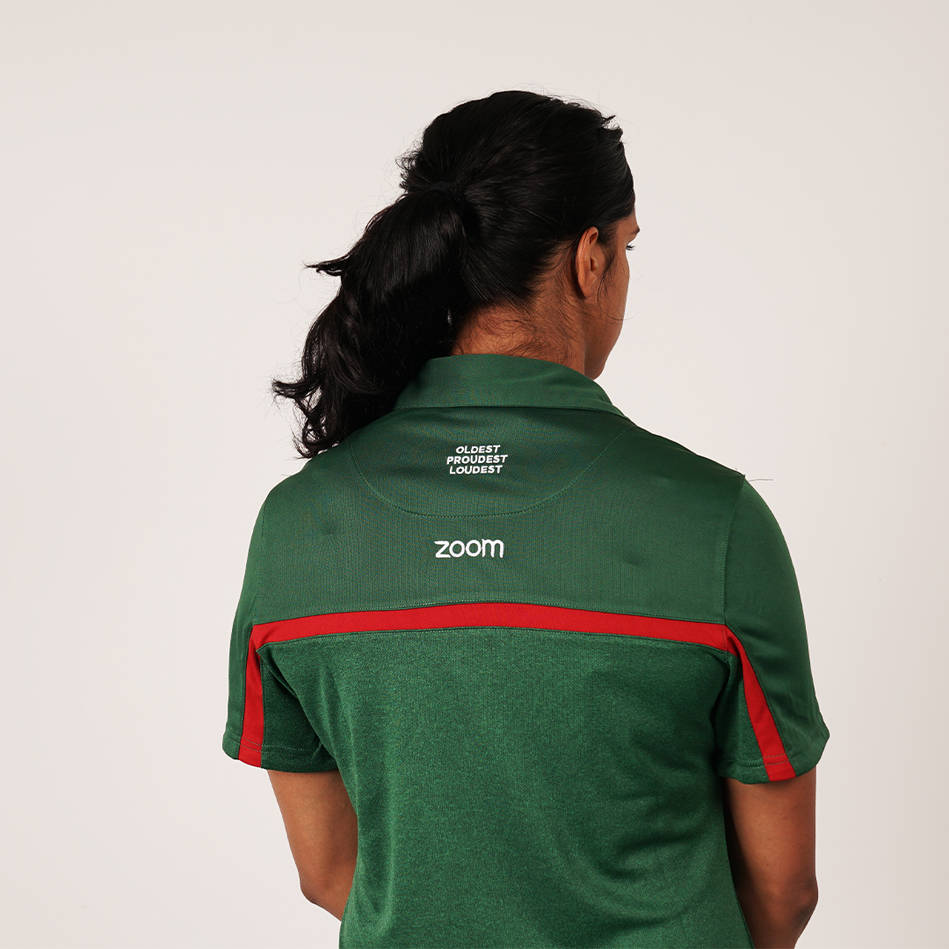 2020 Ladies Media Polo1