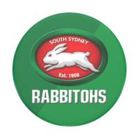 Rabbitohs Pop Sockets3