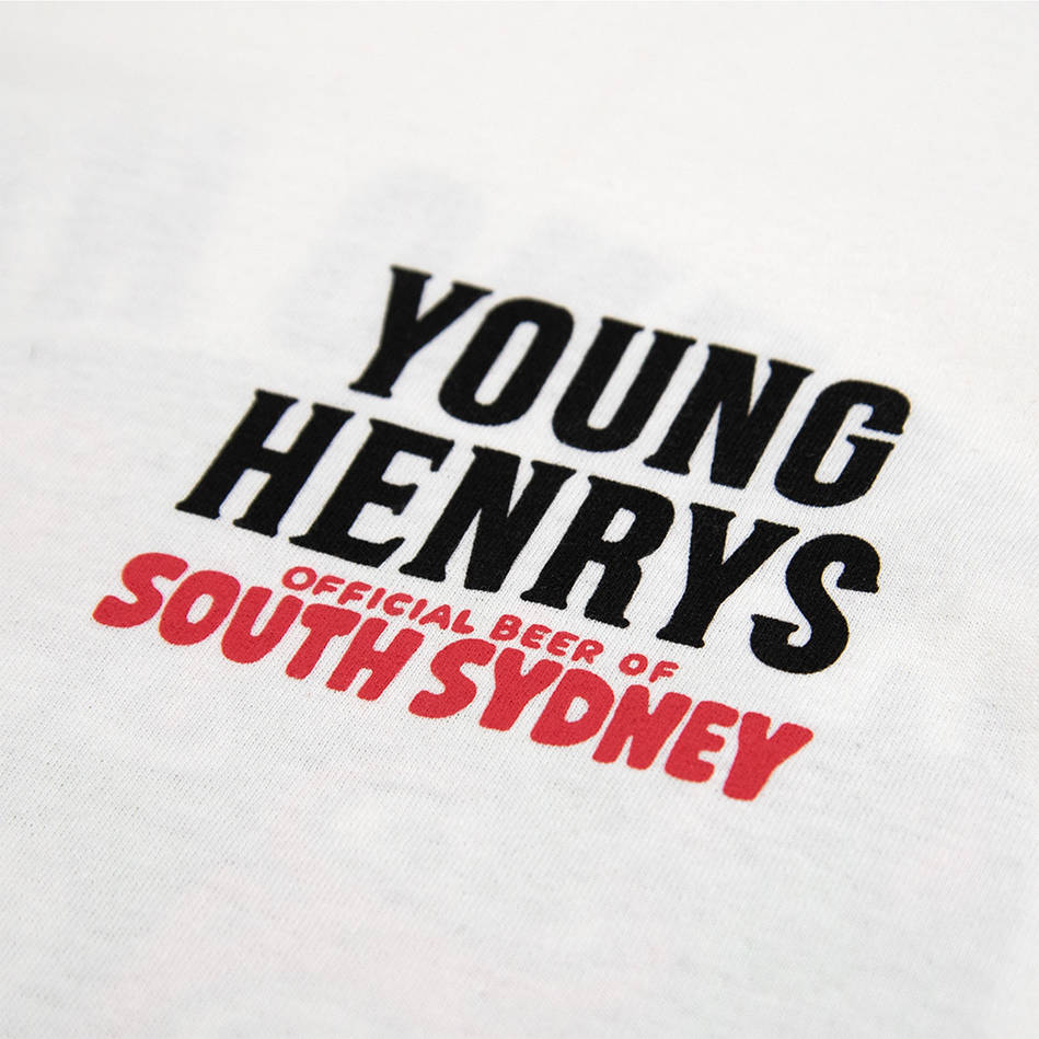 White Young Henrys Long Sleeve4