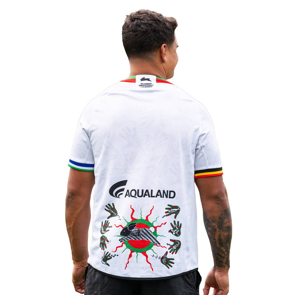 2020 Men's Indigenous Jersey1