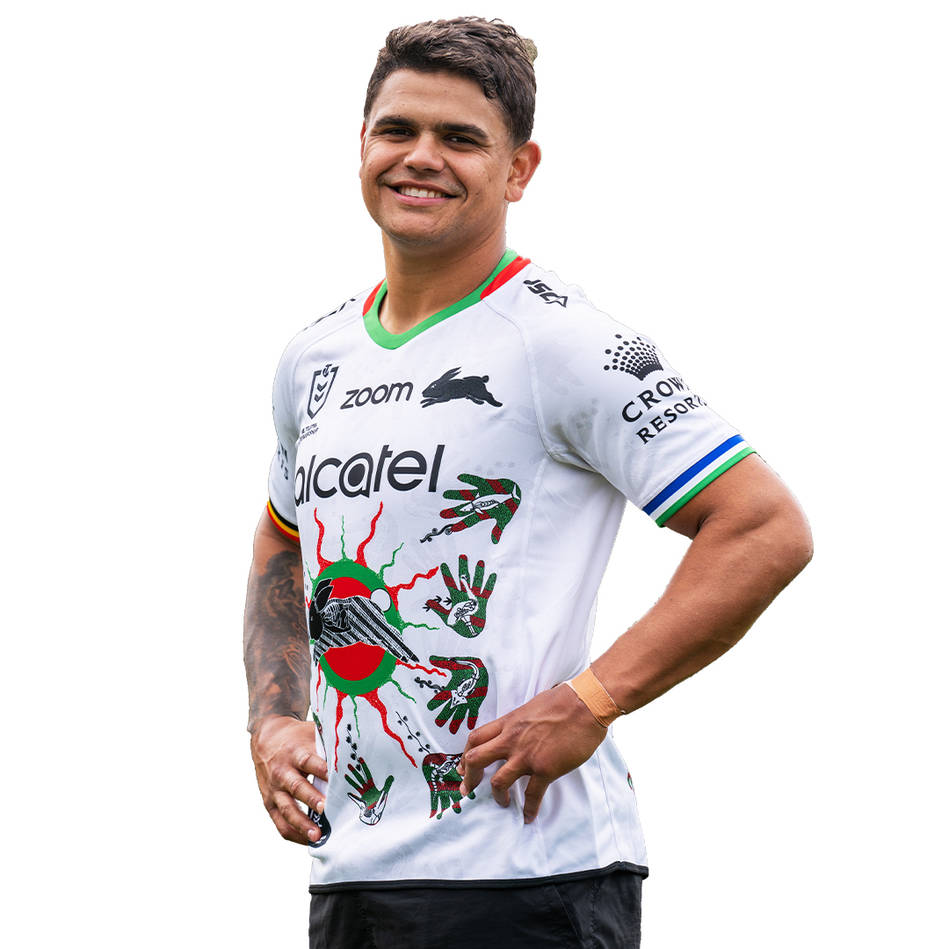 2020 Men's Indigenous Jersey3