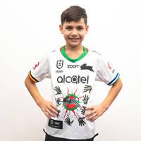 2020 Kids Indigenous Jersey0