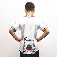 2020 Kids Indigenous Jersey1
