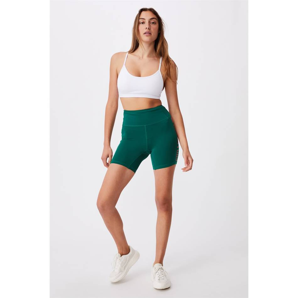 Womens Bike Shorts1