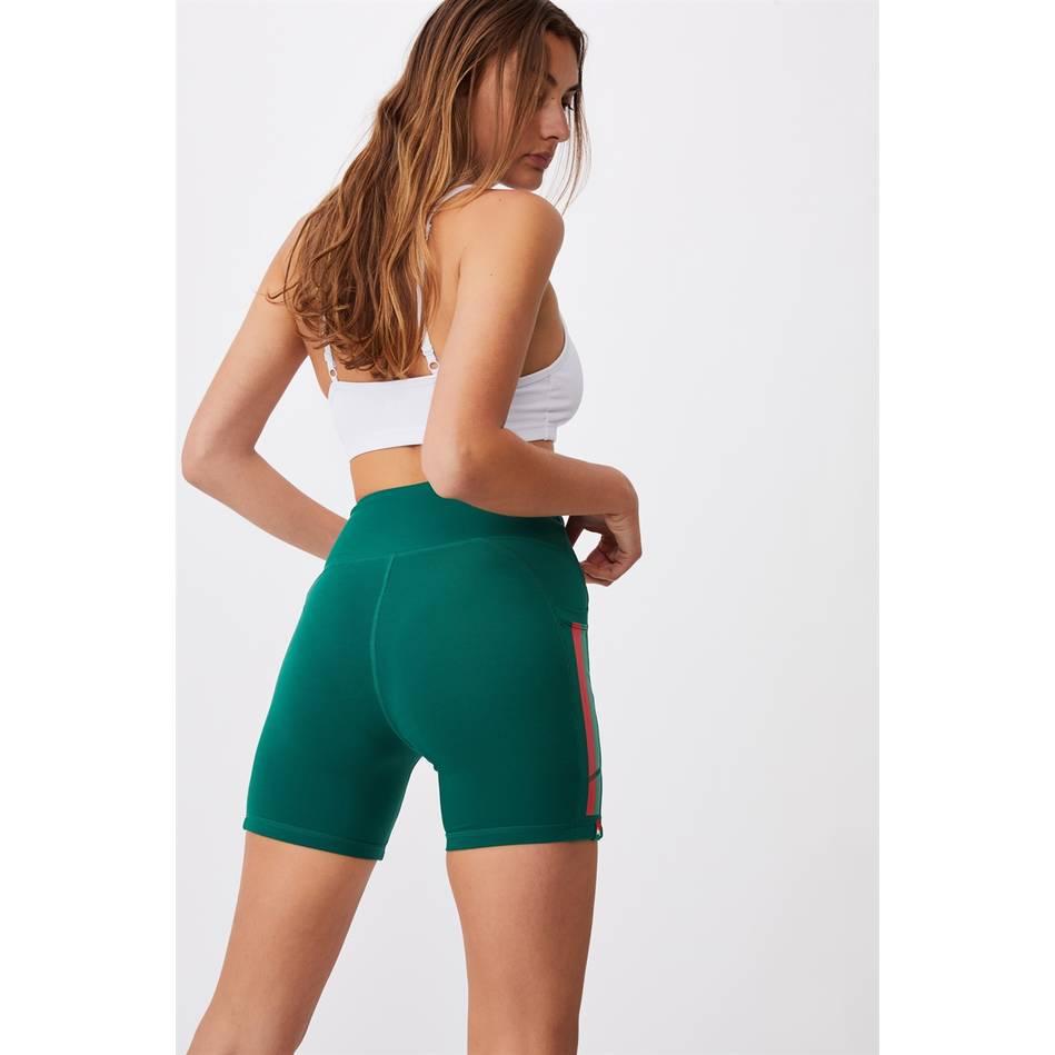 Womens Bike Shorts2