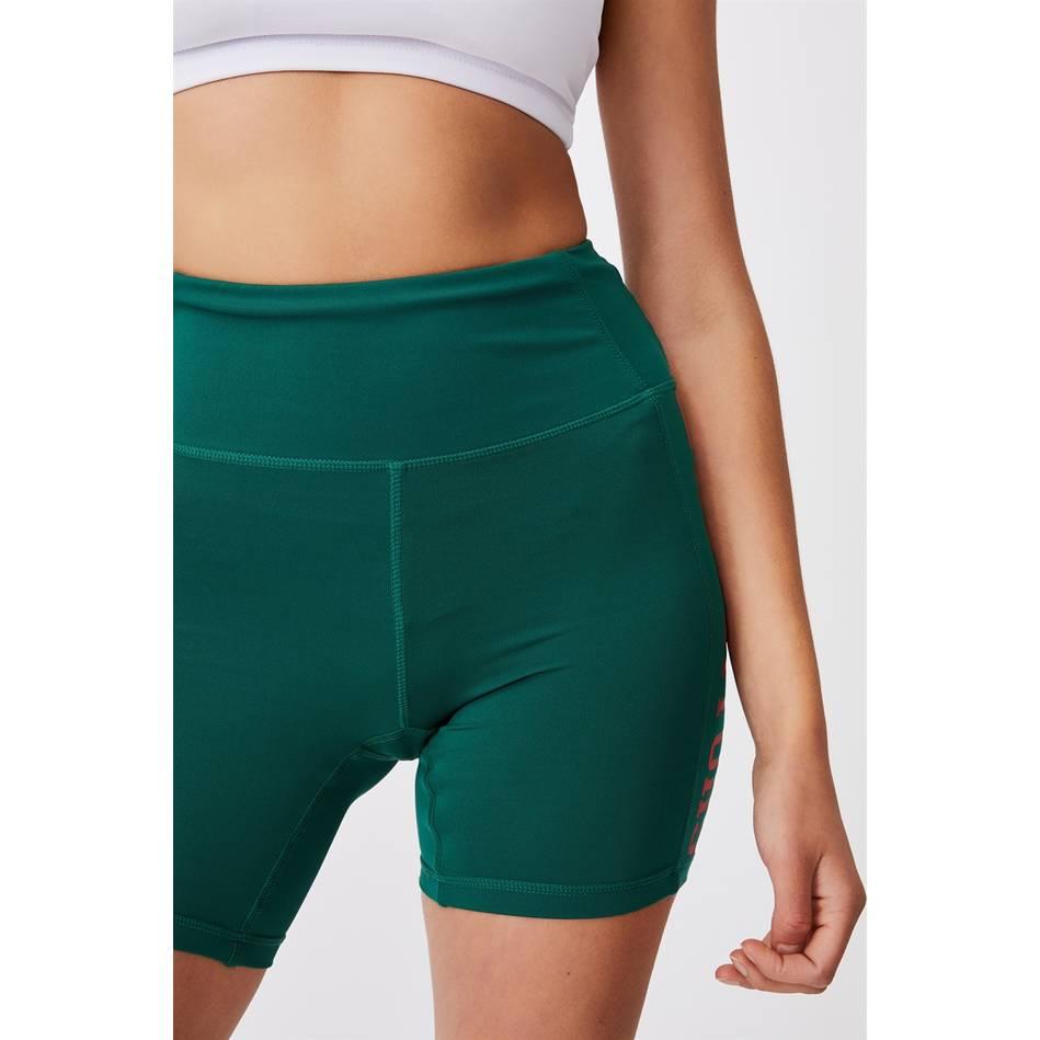 Womens Bike Shorts3
