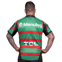 2021 Mens Home Jersey2