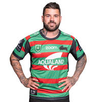2021 Mens Home Jersey0