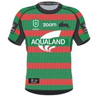 AGES 0-15 || YOUTH RABBITOHS 'THANK YOU' JERSEY0