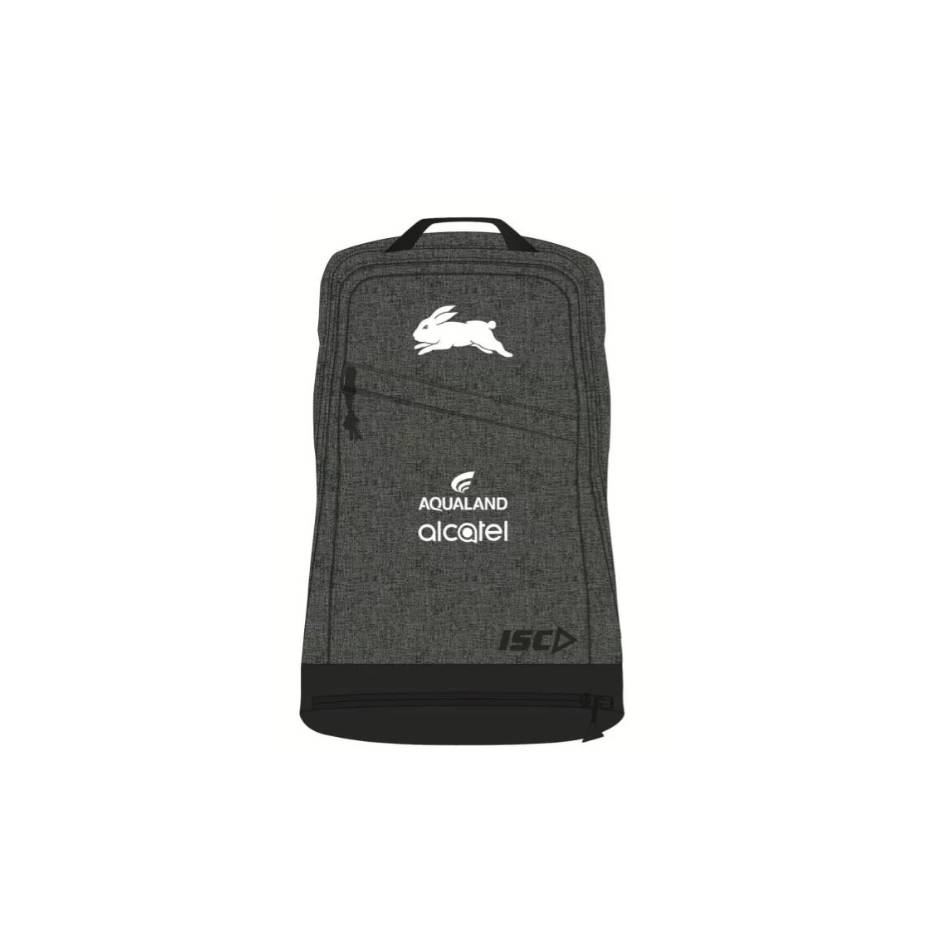 2020 Player Backpack0