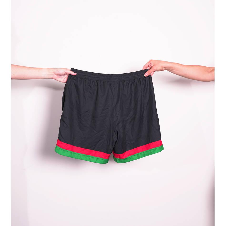 2021 Adults Training  Shorts1