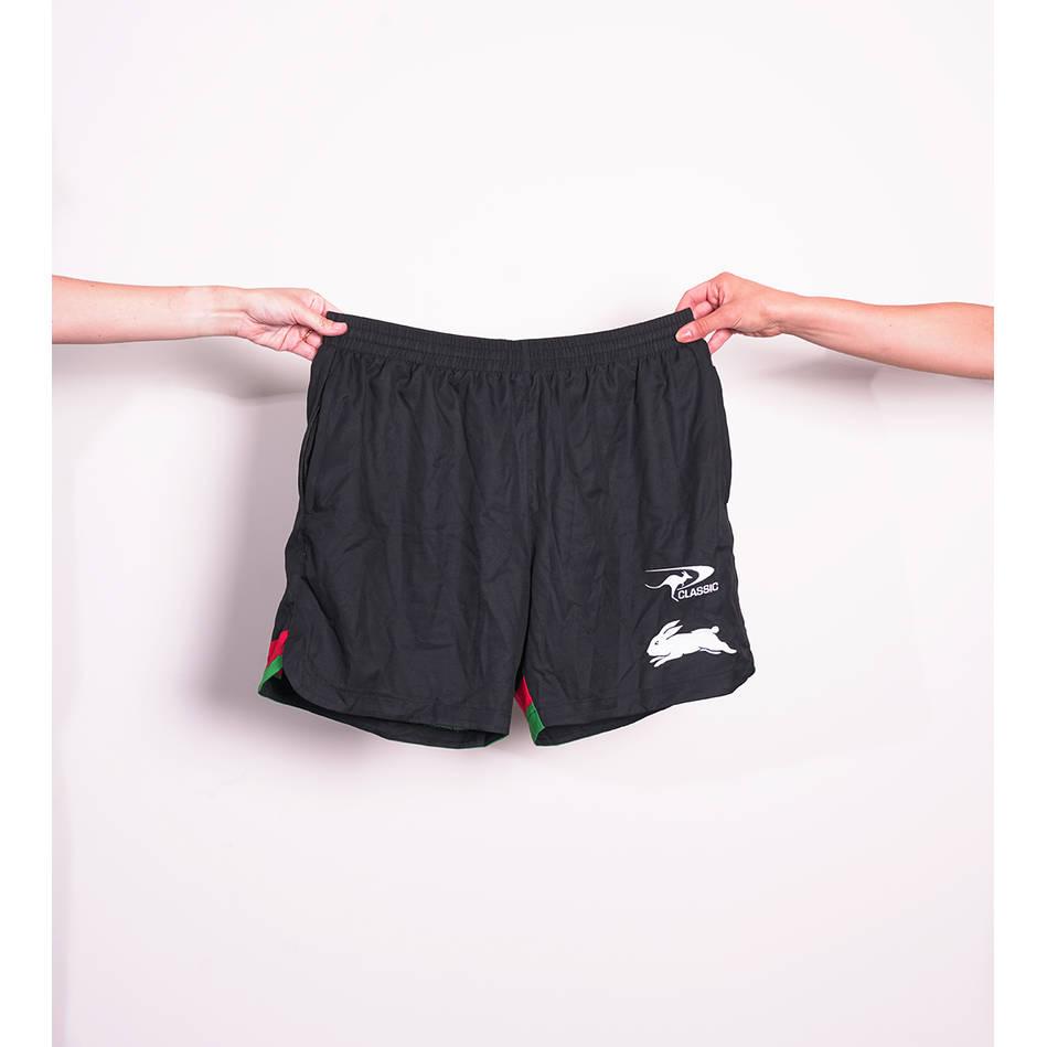 2021 Adults Training  Shorts0