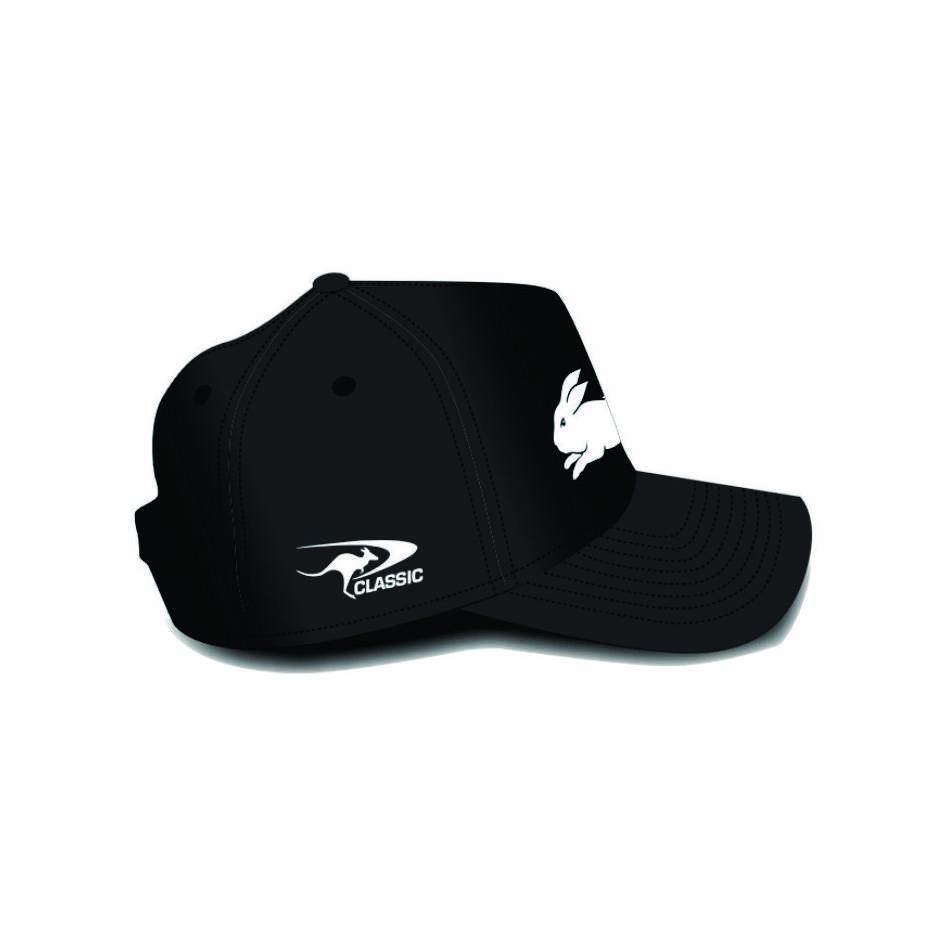 2021 Black Media Cap2