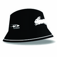 2021 Player Bucket Hat0