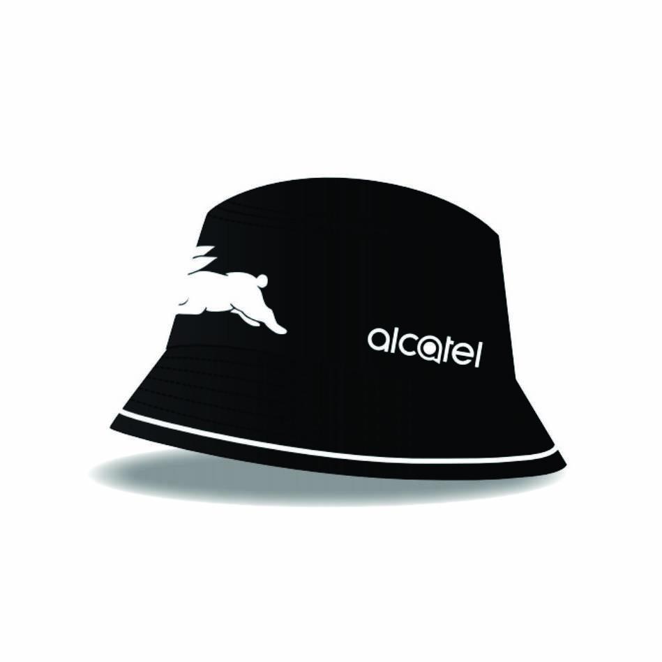 2021 Player Bucket Hat1